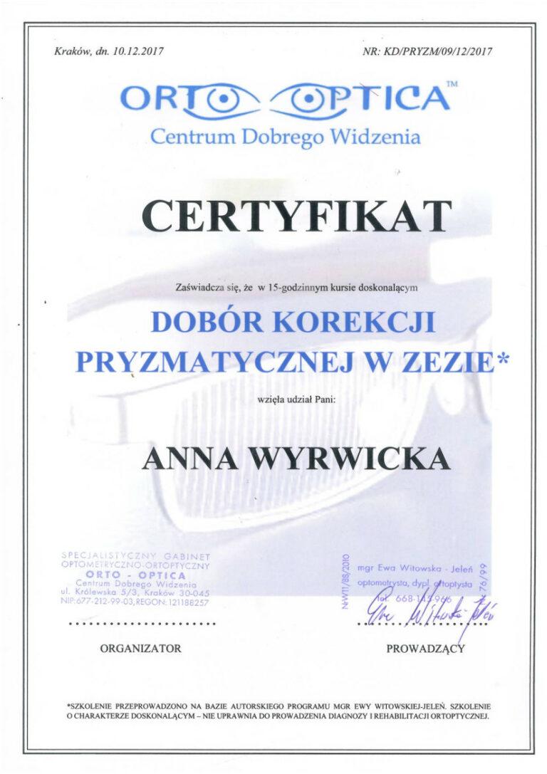 Dokument_07122020060121