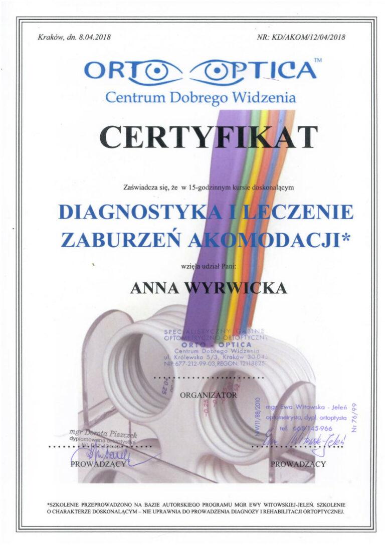 Dokument_07122020060315