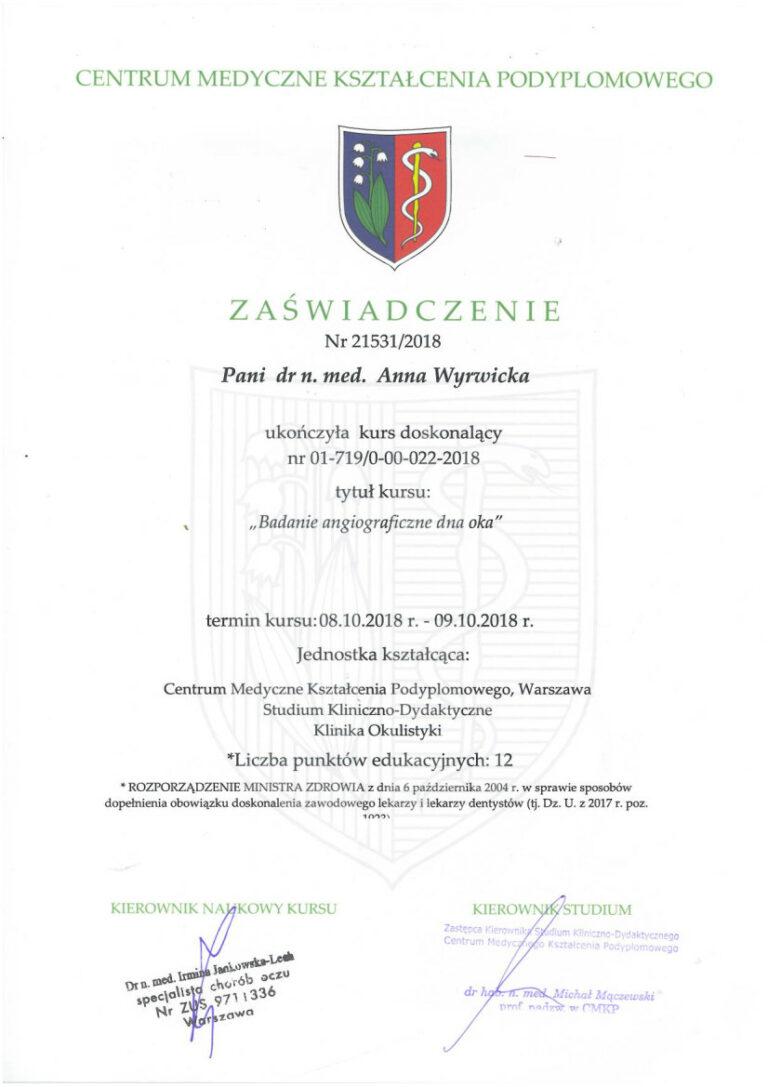 Dokument_07122020060413